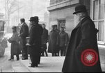 Image of Paris Peace Conference Versailles France, 1919, second 25 stock footage video 65675063514