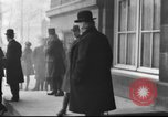 Image of Paris Peace Conference Versailles France, 1919, second 35 stock footage video 65675063514
