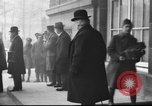 Image of Paris Peace Conference Versailles France, 1919, second 36 stock footage video 65675063514