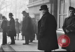 Image of Paris Peace Conference Versailles France, 1919, second 37 stock footage video 65675063514