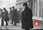 Image of Paris Peace Conference Versailles France, 1919, second 38 stock footage video 65675063514