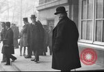 Image of Paris Peace Conference Versailles France, 1919, second 39 stock footage video 65675063514