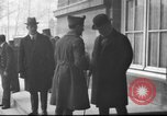 Image of Paris Peace Conference Versailles France, 1919, second 42 stock footage video 65675063514