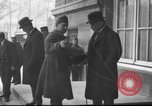 Image of Paris Peace Conference Versailles France, 1919, second 43 stock footage video 65675063514