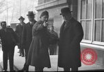 Image of Paris Peace Conference Versailles France, 1919, second 44 stock footage video 65675063514