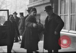 Image of Paris Peace Conference Versailles France, 1919, second 45 stock footage video 65675063514