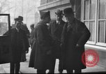 Image of Paris Peace Conference Versailles France, 1919, second 46 stock footage video 65675063514