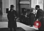 Image of Paris Peace Conference Versailles France, 1919, second 21 stock footage video 65675063515