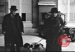 Image of Paris Peace Conference Versailles France, 1919, second 30 stock footage video 65675063515