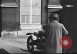 Image of Paris Peace Conference Versailles France, 1919, second 38 stock footage video 65675063515