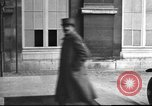 Image of Paris Peace Conference Versailles France, 1919, second 43 stock footage video 65675063515