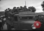 Image of Spanish Civil War soldiers Spain, 1936, second 8 stock footage video 65675063516