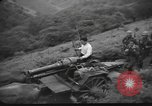 Image of Spanish Civil War soldiers Spain, 1936, second 15 stock footage video 65675063516