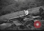 Image of Spanish Civil War soldiers Spain, 1936, second 16 stock footage video 65675063516