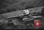 Image of Spanish Civil War soldiers Spain, 1936, second 17 stock footage video 65675063516