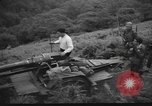 Image of Spanish Civil War soldiers Spain, 1936, second 18 stock footage video 65675063516
