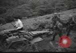 Image of Spanish Civil War soldiers Spain, 1936, second 19 stock footage video 65675063516