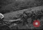 Image of Spanish Civil War soldiers Spain, 1936, second 20 stock footage video 65675063516