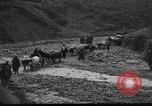 Image of Spanish Civil War soldiers Spain, 1936, second 21 stock footage video 65675063516