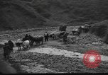 Image of Spanish Civil War soldiers Spain, 1936, second 22 stock footage video 65675063516
