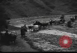Image of Spanish Civil War soldiers Spain, 1936, second 23 stock footage video 65675063516