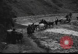 Image of Spanish Civil War soldiers Spain, 1936, second 24 stock footage video 65675063516