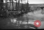 Image of Spanish Civil War soldiers Spain, 1936, second 40 stock footage video 65675063516