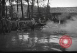 Image of Spanish Civil War soldiers Spain, 1936, second 41 stock footage video 65675063516