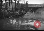Image of Spanish Civil War soldiers Spain, 1936, second 42 stock footage video 65675063516