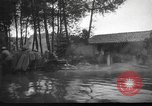 Image of Spanish Civil War soldiers Spain, 1936, second 44 stock footage video 65675063516