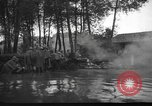 Image of Spanish Civil War soldiers Spain, 1936, second 46 stock footage video 65675063516