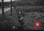 Image of Spanish Civil War soldiers Spain, 1936, second 48 stock footage video 65675063516