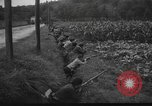 Image of Spanish Civil War soldiers Spain, 1936, second 50 stock footage video 65675063516