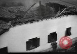 Image of Spanish Civil War soldiers Spain, 1936, second 51 stock footage video 65675063516