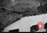 Image of Spanish Civil War soldiers Spain, 1936, second 53 stock footage video 65675063516