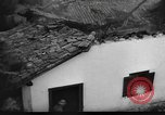 Image of Spanish Civil War soldiers Spain, 1936, second 54 stock footage video 65675063516