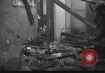 Image of Spanish Civil War soldiers Spain, 1936, second 58 stock footage video 65675063516