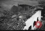 Image of Spanish Civil War soldiers Spain, 1936, second 59 stock footage video 65675063516