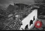Image of Spanish Civil War soldiers Spain, 1936, second 60 stock footage video 65675063516