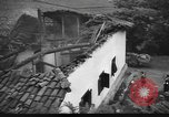 Image of Spanish Civil War soldiers Spain, 1936, second 61 stock footage video 65675063516