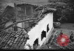 Image of Spanish Civil War soldiers Spain, 1936, second 62 stock footage video 65675063516