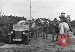 Image of British cavalry UK, 1936, second 6 stock footage video 65675063517