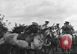Image of British cavalry UK, 1936, second 15 stock footage video 65675063517