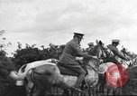 Image of British cavalry UK, 1936, second 16 stock footage video 65675063517
