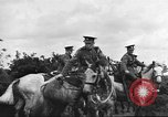 Image of British cavalry UK, 1936, second 17 stock footage video 65675063517