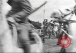 Image of British cavalry UK, 1936, second 24 stock footage video 65675063517