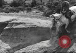 Image of British cavalry UK, 1936, second 26 stock footage video 65675063517