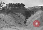 Image of British cavalry UK, 1936, second 31 stock footage video 65675063517
