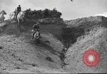 Image of British cavalry UK, 1936, second 32 stock footage video 65675063517