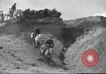 Image of British cavalry UK, 1936, second 33 stock footage video 65675063517